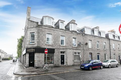 2 bedroom flat to rent - Granton Place, City Centre, Aberdeen, AB10 6QX