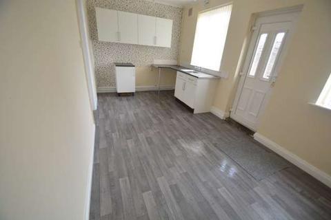 3 bedroom semi-detached house to rent - Front Road, Sunderland,SR4