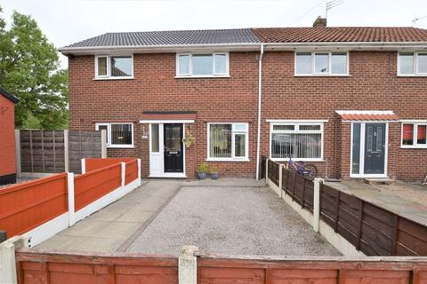 2 bedroom semi-detached house for sale - Goodier View, Hyde