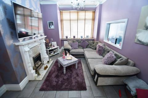 3 bedroom terraced house for sale - Nona Street, Salford