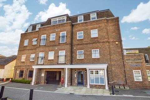 3 bedroom apartment for sale - Chapel Place, Salisbury                                                        VIDEO TOUR