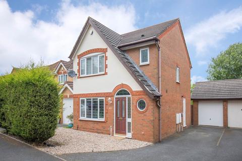 3 bedroom house for sale - Staple Lodge Road, Northfield, Birmingham