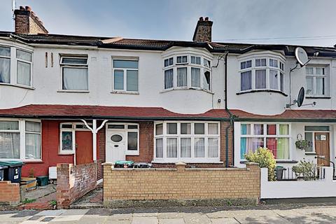 3 bedroom terraced house for sale - 3 Bedroom Terraced house Buller rd