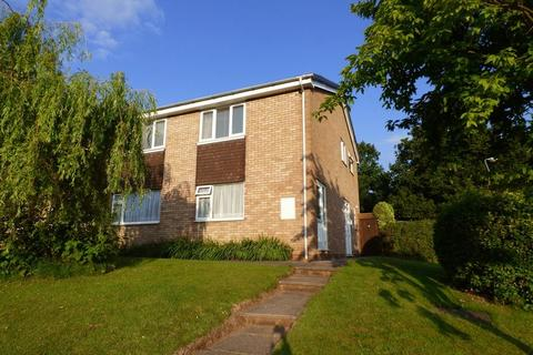 2 bedroom maisonette to rent - Winnipeg Road, Kings Norton