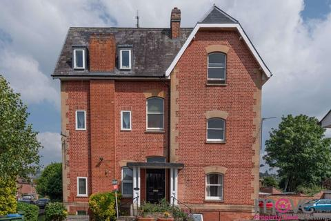 1 bedroom apartment for sale - Hayes Road, Cheltenham