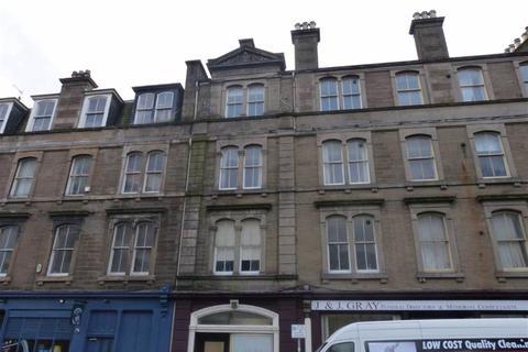 4 bedroom flat to rent - 20 1/2 Perth Road, ,