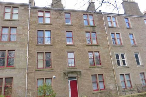 1 bedroom flat to rent - 52 2/2 Roseangle, ,