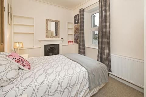 1 bedroom house share to rent - Double Room To Let in Shared House - 3 Old Priory, Plymouth