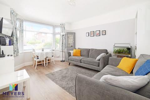 2 bedroom apartment for sale - Clingan Road, Southbourne, BH6