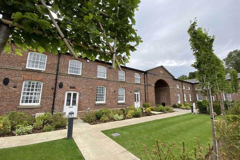 2 bedroom mews to rent - East Courtyard, Alderley Edge