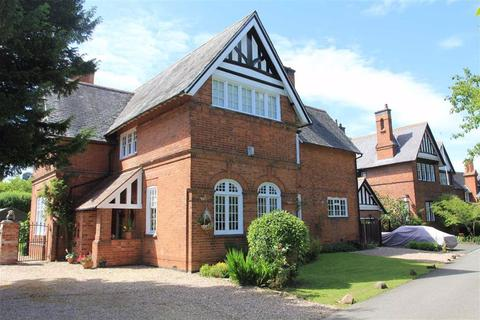 5 bedroom detached house for sale - The Drive, Countesthorpe, Leicestershire