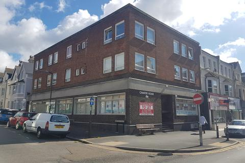 Office to rent - St Leonards Road , Bexhill-On-Sea, TN40