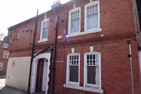 2 bedroom apartment to rent - High Street, Syston, Leics