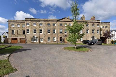 3 bedroom apartment for sale - Butley Hall, Prestbury