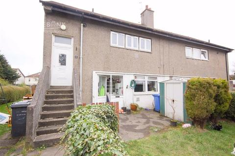 2 bedroom flat for sale - Low Crescent, Clydebank