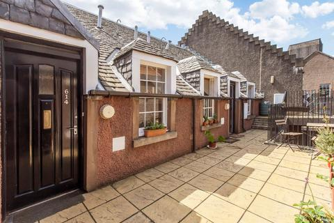 1 bedroom flat for sale - 614 Websters Land, Grassmarket, Edinburgh