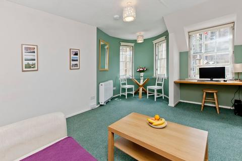 1 bedroom flat for sale - 614 Websters Land, Grassmarket, Edinburgh