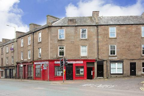 2 bedroom flat for sale - 128N Logie Street, Dundee, DD2 2PY