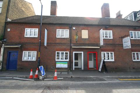 Residential development for sale - King Street, Maidstone