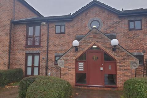 1 bedroom flat to rent - Kingston Wharf, Hull