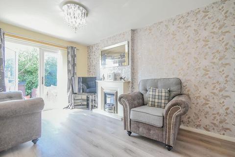 1 bedroom bungalow for sale - Rockcliffe Street, Blackburn