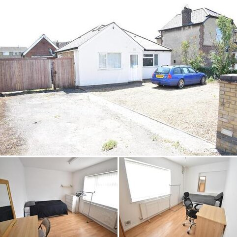 4 bedroom detached bungalow for sale - Mill Road, Cranfield, Bedford
