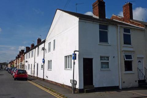 2 bedroom terraced house to rent - Enville Street, Stourbridge