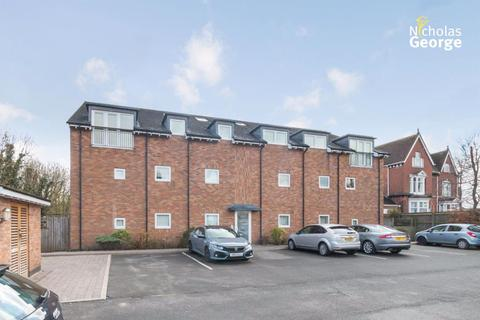 2 bedroom flat to rent - Meadow Court, Kings Norton, B30 3QJ