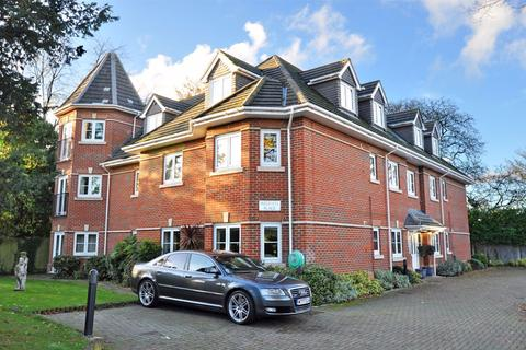 2 bedroom apartment to rent - Regents Place, Maidenhead