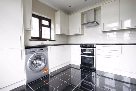 3 bedroom flat to rent - Palmerston Road, Forest Gate