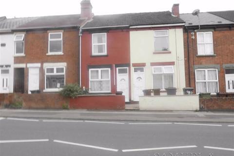 3 bedroom terraced house to rent - Neachells Lane, Wolverhampton