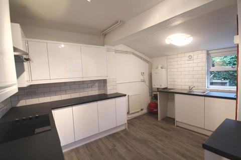 1 bedroom flat to rent - 1 Bed Flat £650pcm inc Gas & Water!!