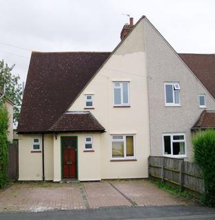 5 bedroom house to rent - Milton Road, Cowley