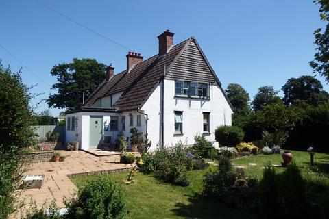 3 bedroom semi-detached house for sale - New Road, Sutton Bridge, PE12