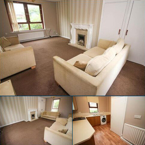3 bedroom semi-detached house to rent - The Cotgarth, Gateshead