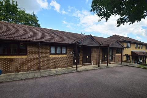 1 bedroom apartment for sale - River View, Twydall, Gillingham, ME8