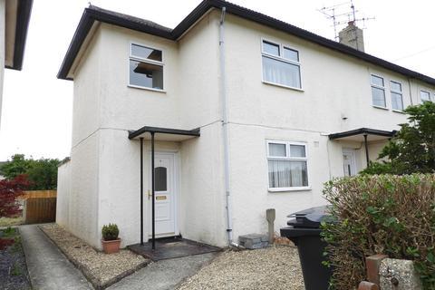2 bedroom flat to rent - Addison Crescent, Swindon