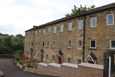 2 bedroom character property for sale - Bridgegate, Barnard Castle