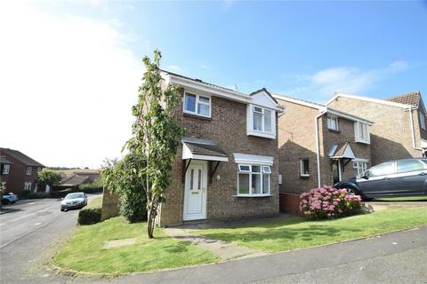 3 bedroom detached house for sale - Windslonnen, Murton, Co Durham