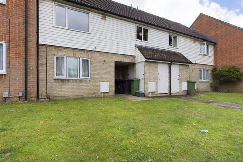 2 bedroom maisonette for sale - Carmichael Way, Basingstoke