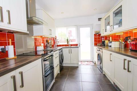 3 bedroom terraced house for sale - Bryn Pinwydden, Pentwyn, Cardiff
