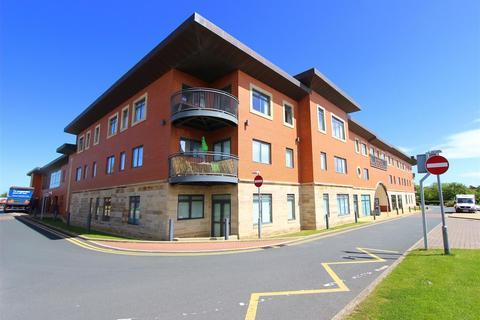 2 bedroom apartment for sale - Tillage Green, Darlington