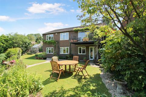 4 bedroom detached house for sale - Ham Close, Charlton Kings, Cheltenham