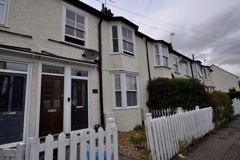 2 bedroom flat to rent - Upper Bridge Road, Chelmsford, CM2