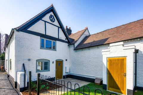 1 bedroom mews for sale - 2 The Courtyard, Plough Meadows, School Road, Trysull, Wolverhampton, WV5