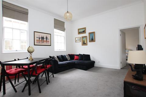 2 bedroom flat to rent - Great Stanhope Street, Bath, BA1