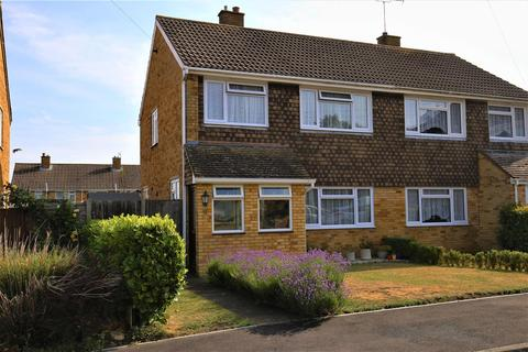 3 bedroom house for sale - Woodlands, Coxheath, Maidstone