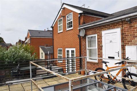 2 bedroom flat to rent - Prospect Street, Caversham, Reading