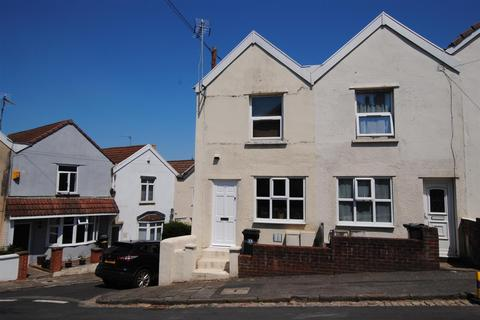 1 bedroom terraced house for sale - Stanley Hill, Totterdown