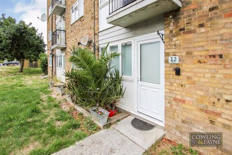 1 bedroom flat to rent - Wickhay, Basildon, Essex